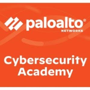 VIU Online Courses Palo Alto Networks Cybersecurity Gateway II for Virginia International University Students in Fairfax, VA