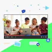 Niños y Adolescentes en la cultura audiovisual y digital