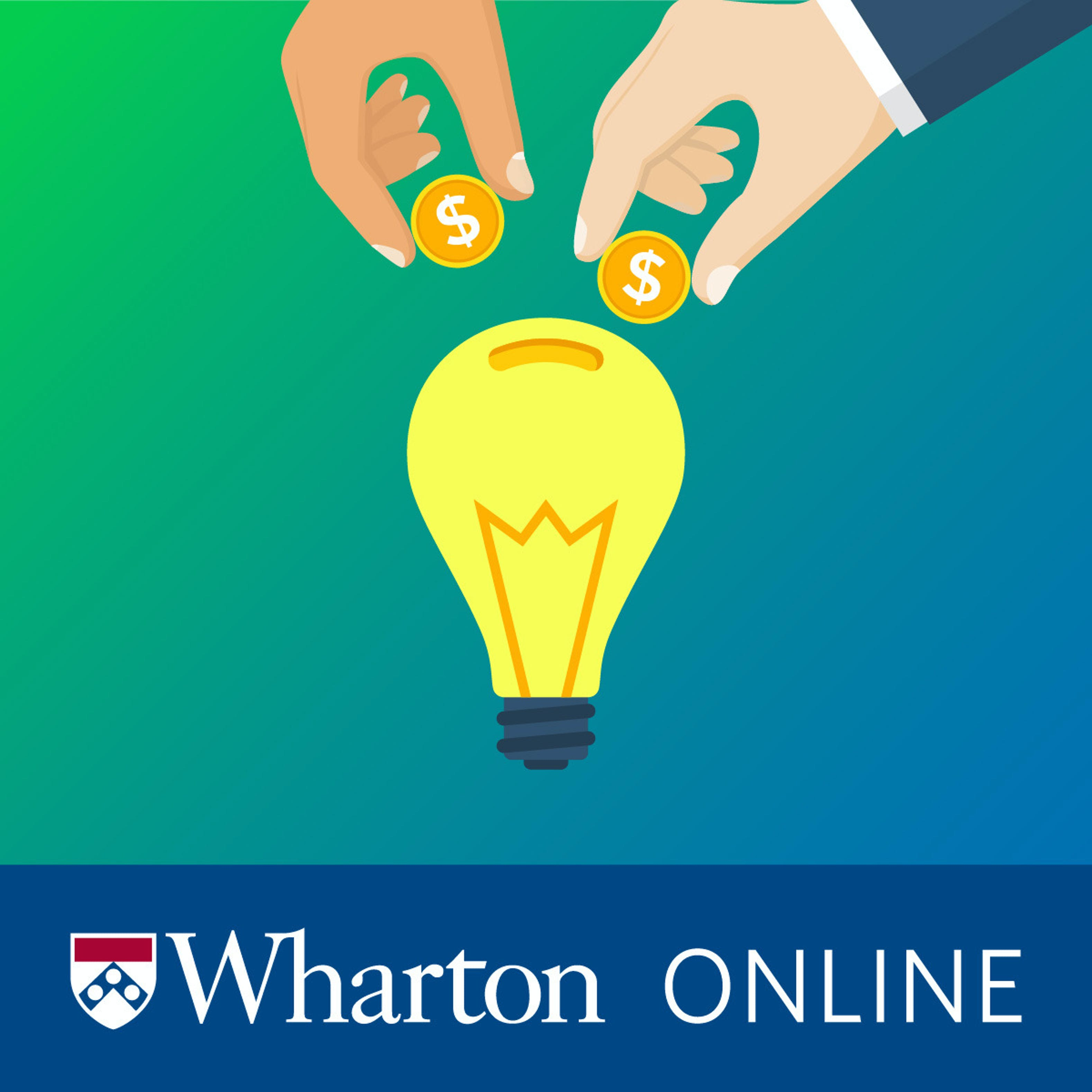 Lending, Crowdfunding, and Modern Investing   Coursera