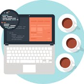 Parallel Programming in Java