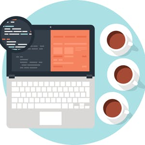MSU Online Courses Parallel Programming in Java for Missouri State University Students in Springfield, MO