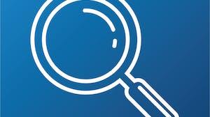 Measuring Disease in Epidemiology