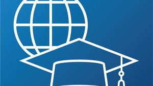 Global Disease Masterclass: Global Disease Distribution
