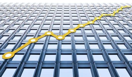 Essentials of Corporate Finance Capstone