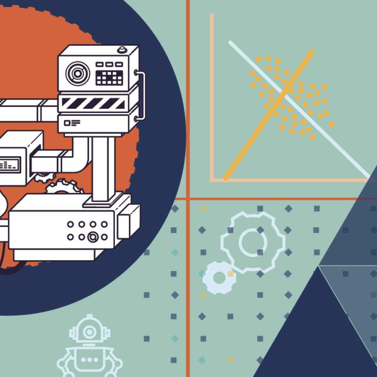 Mathematics for Machine Learning: PCA   Coursera