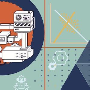 Mathematics for Machine Learning: PCA