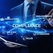 Dominant Risk Management Standards and Frameworks