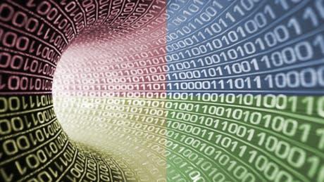 Data Analysis and Interpretation Capstone