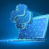 Python per la Data Science