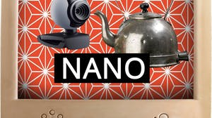 Business Implications of AI: A Nano-course
