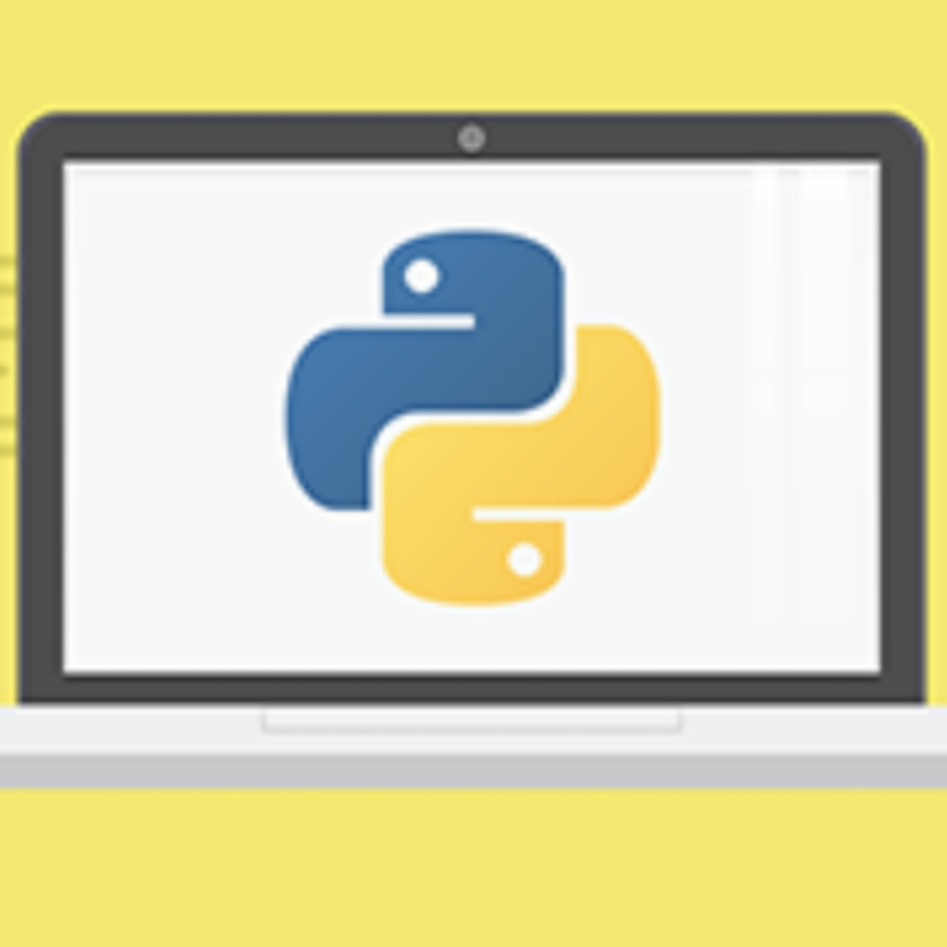 Python for Data Science and AI | Coursera