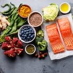 Weight Management: Beyond Balancing Calories