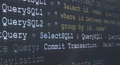 SQL for Data Science