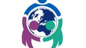 Public Health in Humanitarian Crises 2