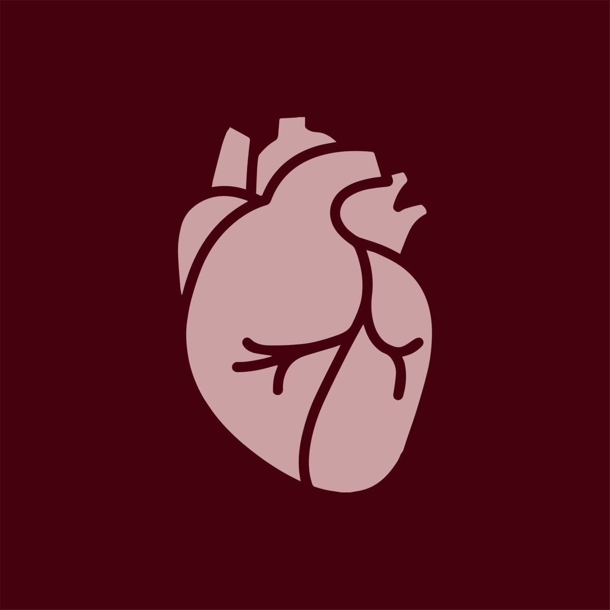 Здоровое сердце, здоровые сосуды