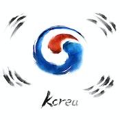 First Step Korean