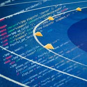 Introduction to Machine Learning in Sports Analytics