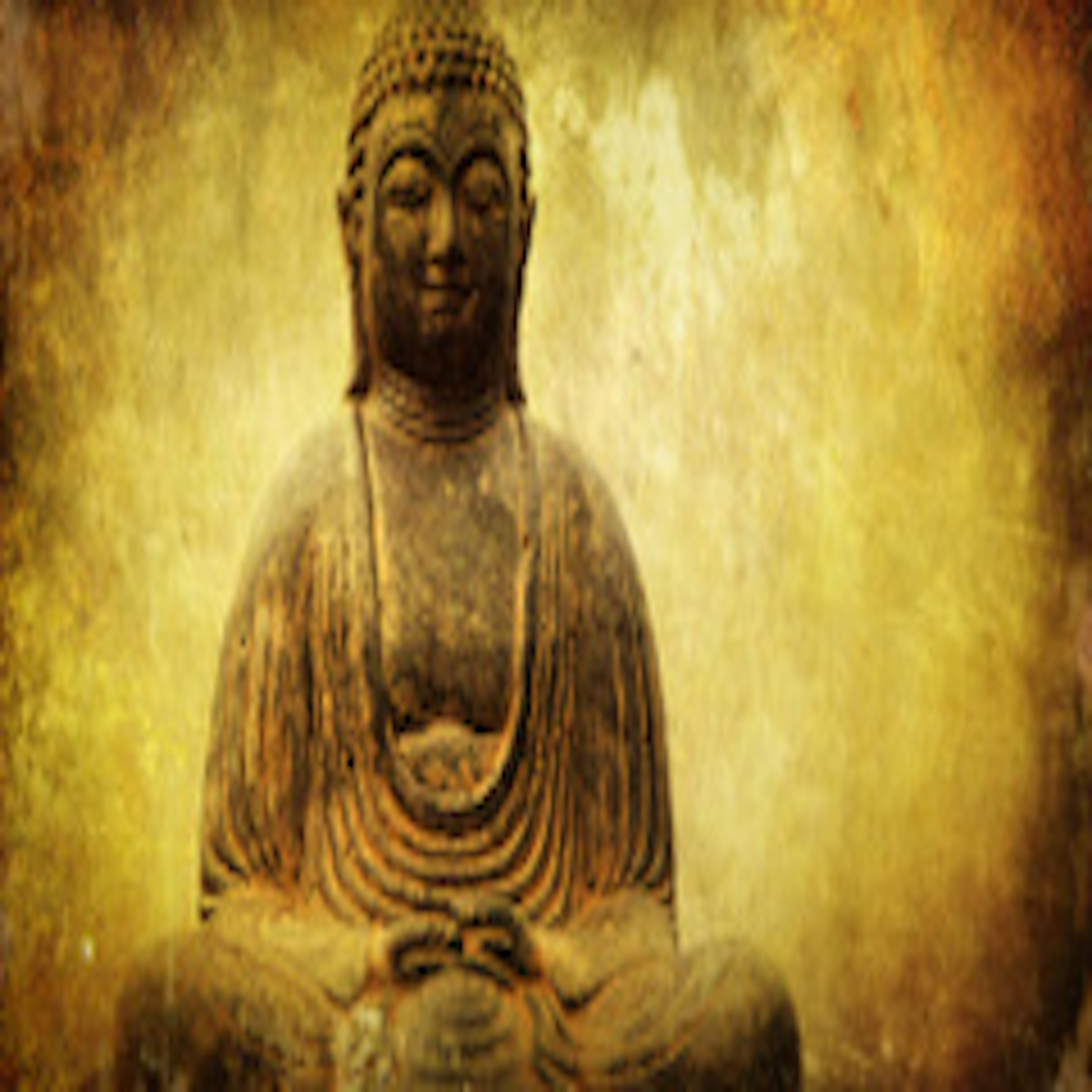 buddhism coursework Buddhist scriptures shown in the introductory video for buddhism through its scriptures harvard university's free interactive course buddhism through its scriptures begins today on their online learning platform buddhism through its scriptures is the third module of the harvardx.