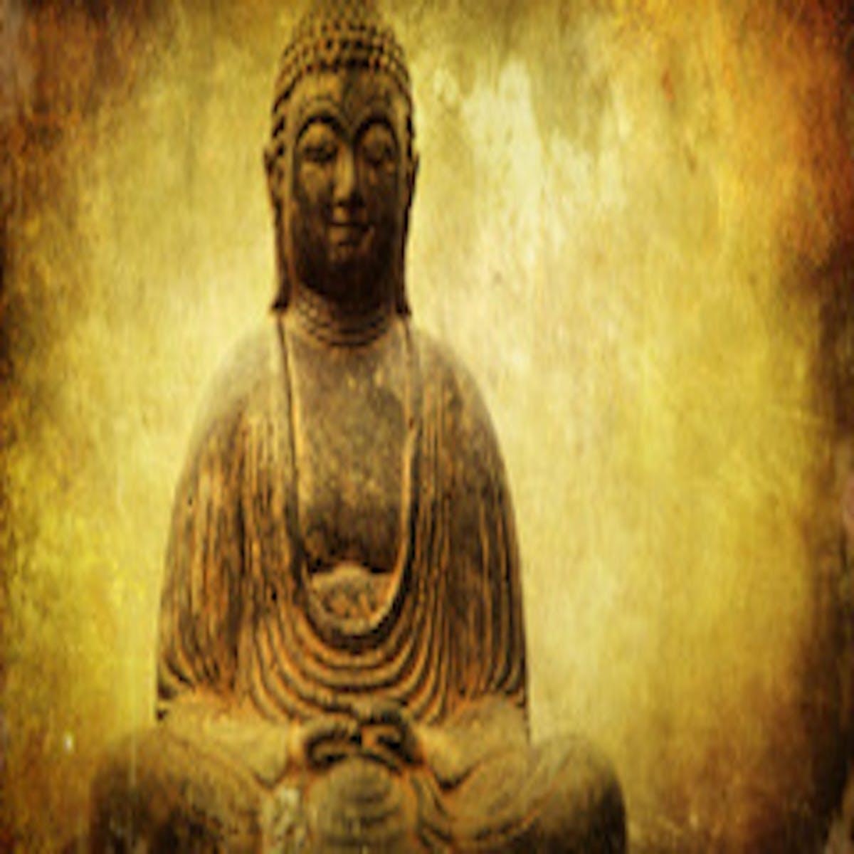 buddhism and modern psychology coursera
