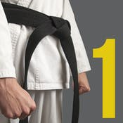 Organization Planning and Development for the 6 σ Black Belt