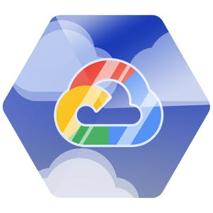 Preparing for the Google Cloud Associate Cloud Engineer Exam