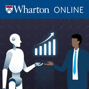 AI Applications in Marketing and Finance