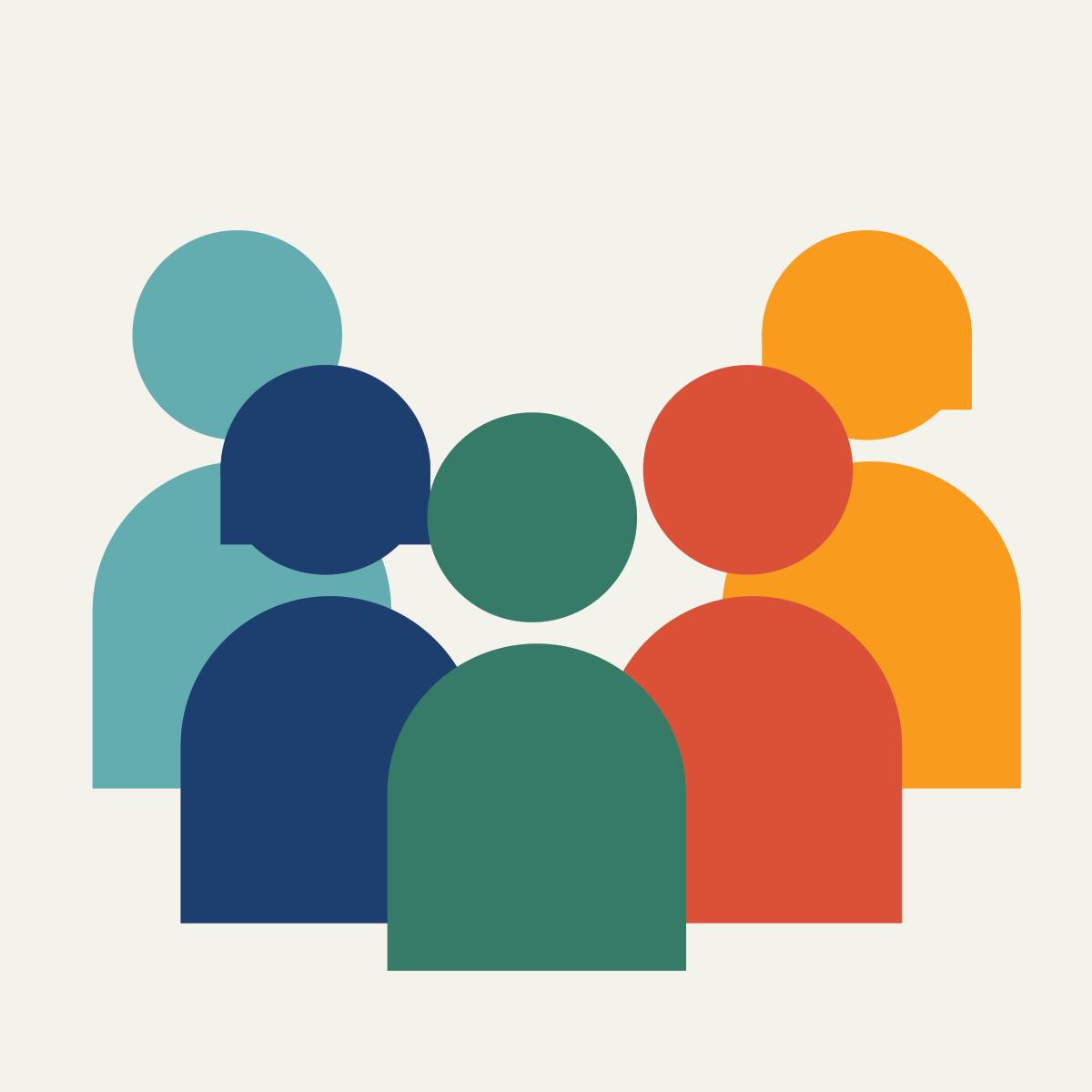 Managing an Agile Team