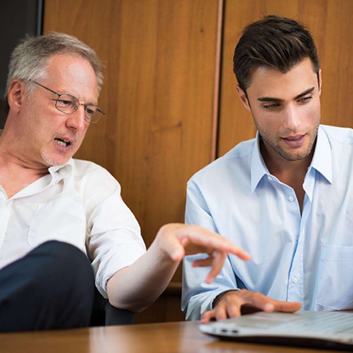 Governança: Conceitos e aplicações nas empresas de controle familiar