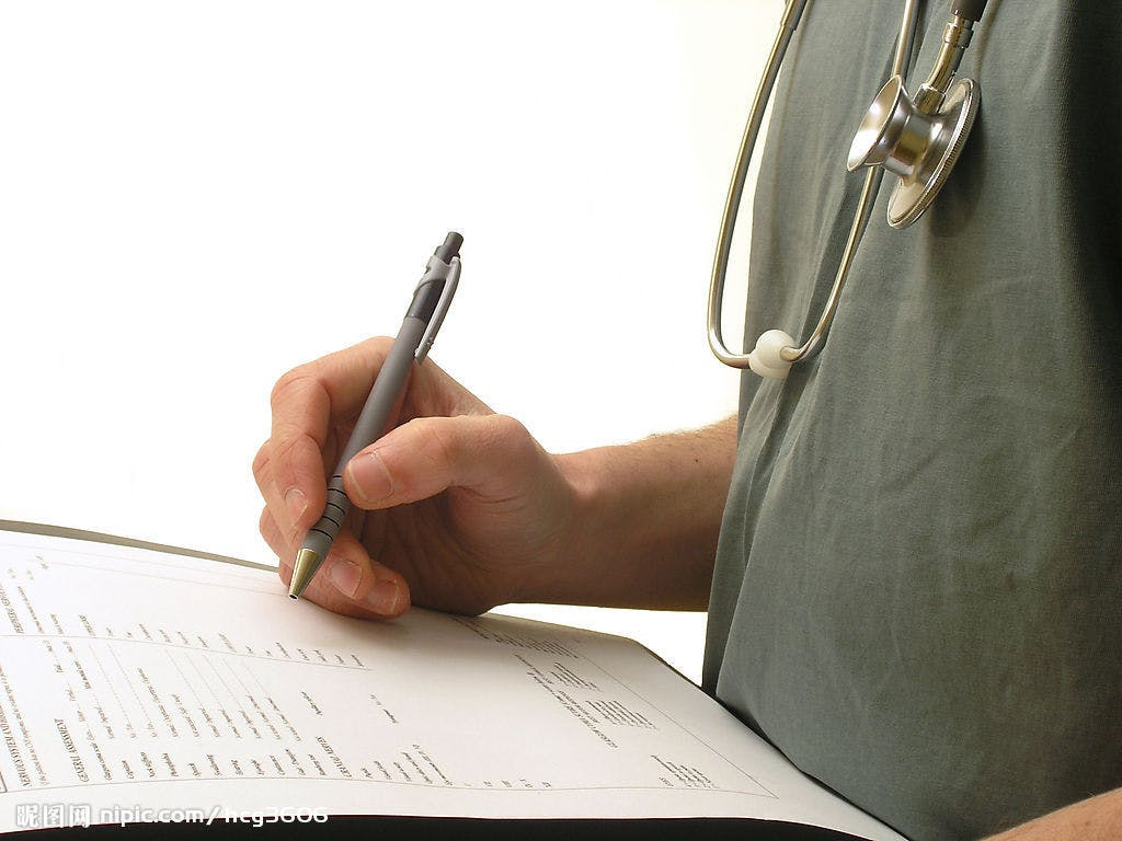 常见慢性病的健康管理