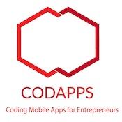 CODAPPS: Coding mobile apps for entrepreneurs