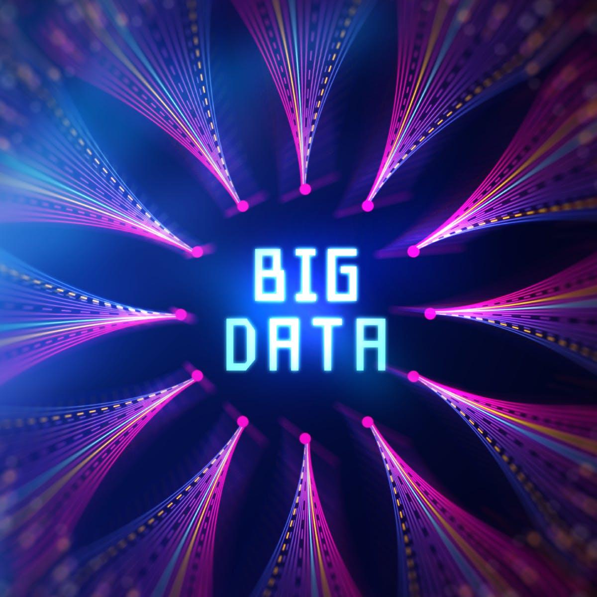 Introdução ao Big Data