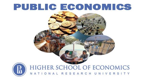 Economics univercity course