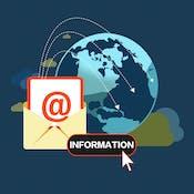 信息社会的机遇和挑战