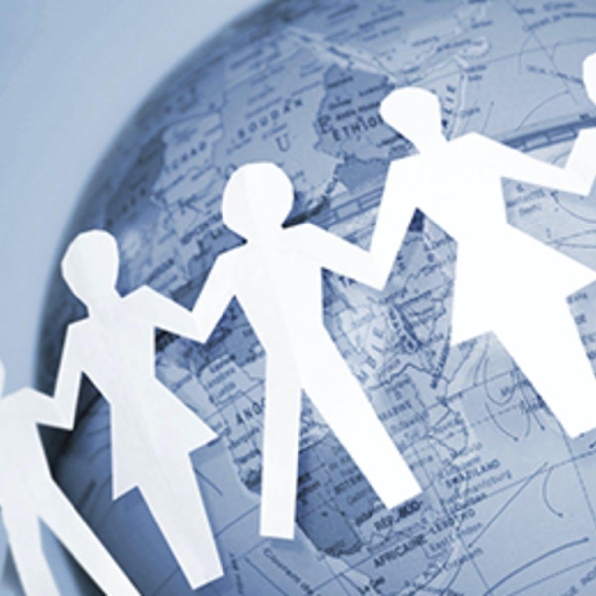 Terminología Clínica para Estudiantes de los Estados Unidos y de Todo el Mundo