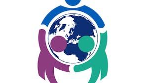 Public Health in Humanitarian Crises 1