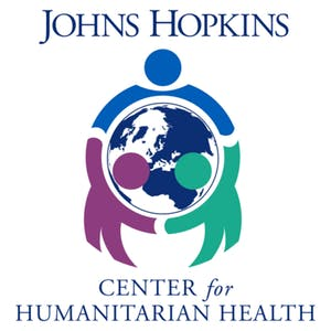 University of Michigan Online Courses Public Health in Humanitarian Crises 1 for University of Michigan Students in Ann Arbor, MI