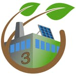 Sustainable Business: Big Issues, Big Changes