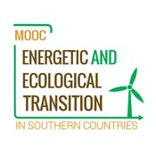 Ecological and Energetical Transitions in Southern Countries