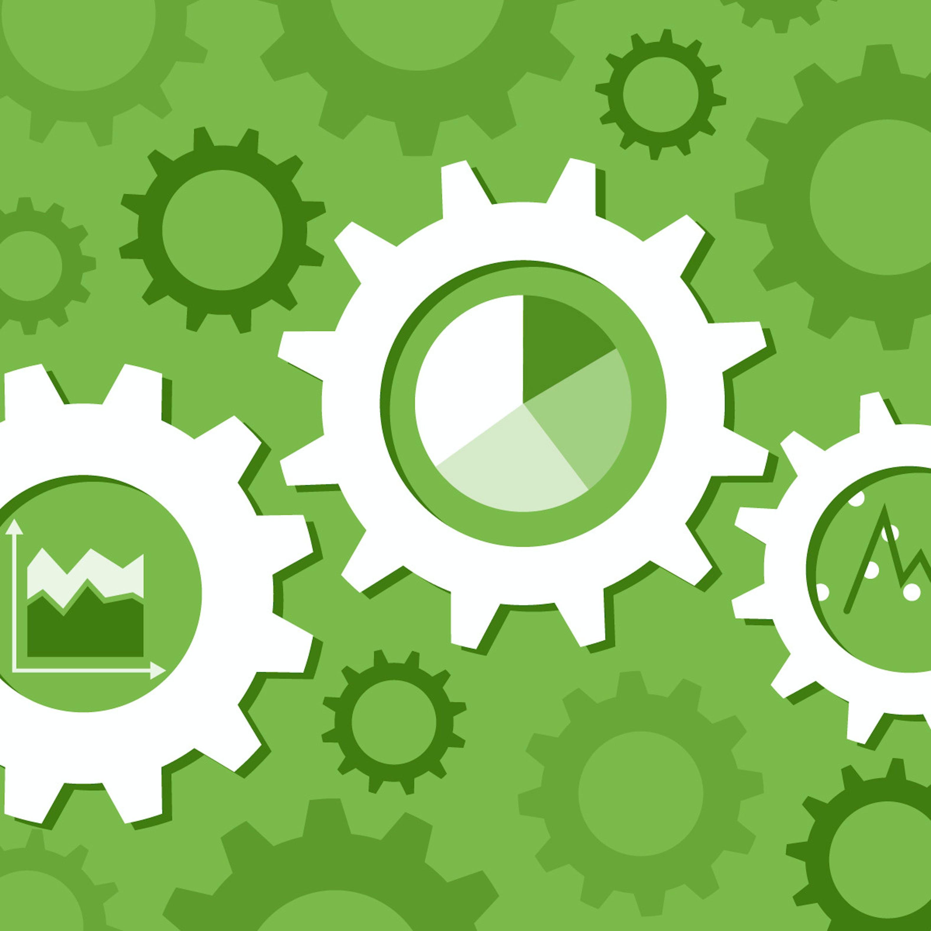 Business Metrics For Data Driven Companies