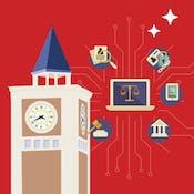 El Abogado del Futuro: Legaltech y la Transformación Digital del Derecho