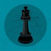 Strategic Management - Capstone Project