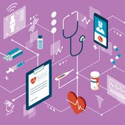 Introduction to Clinical Data