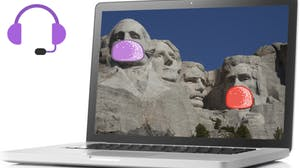 iMOOC102: Mastering American e-Learning