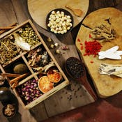 Everyday Chinese Medicine 2