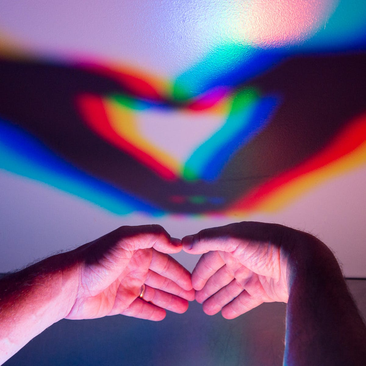 Exploring Light: Hands-on Activities and Strategies for Teachers