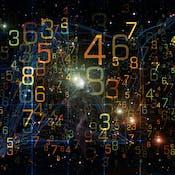 1.- El Cálculo - Modelo Lineal