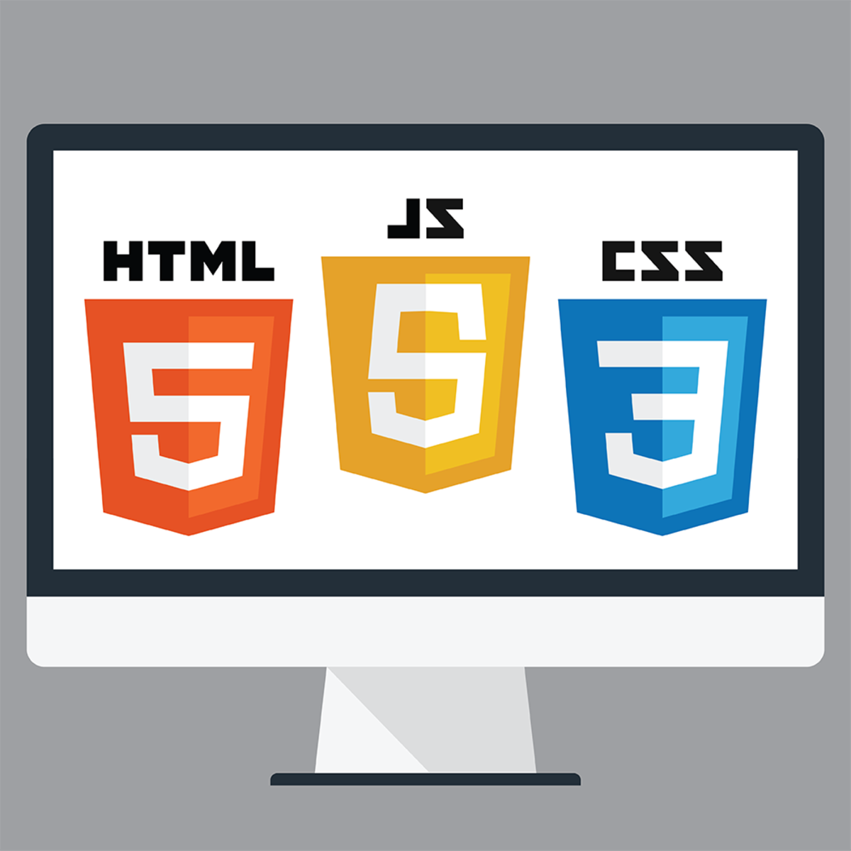 Coursera Free : HTML, CSS, and Javascript for Web Developers