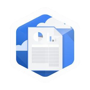 Understanding Your Google Cloud Platform (GCP) Costs