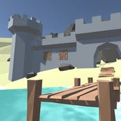Low Poly Art For Video Games