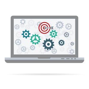 Qualitative Data Analysis with MAXQDA Software